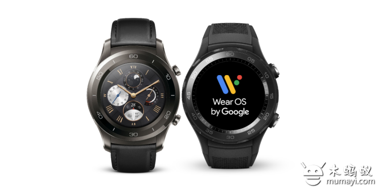 wear-os-devloper-preview.png