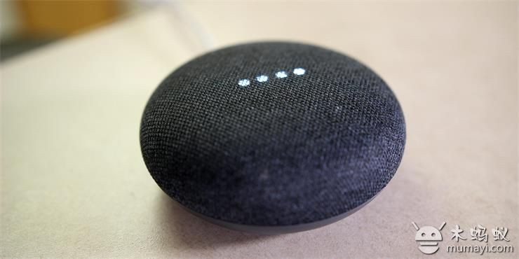 google_home_mini_03.jpg