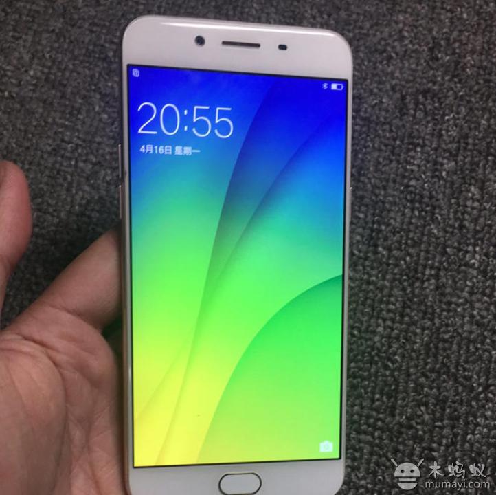OPPO R9sk.png