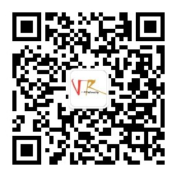 qrcode_for_gh_6ca3cca1f130_258.jpg