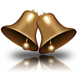 Christmas_Dock_Icons_002.png